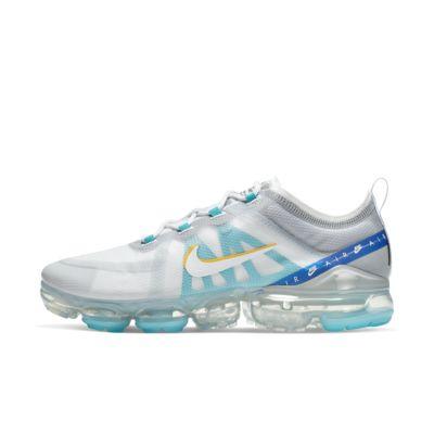 Nike Air VaporMax SE Men's Shoe