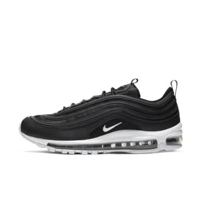 shoes men nike air max 97