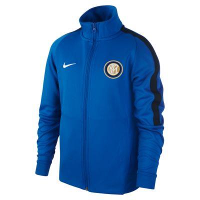 Inter Milan Franchise