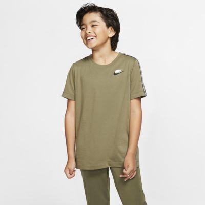 Nike Sportswear T-shirt voor kids