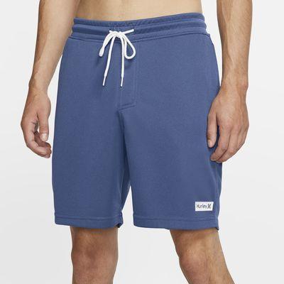 Hurley Dri-Fit Ravine-shorts (48 cm) til mænd