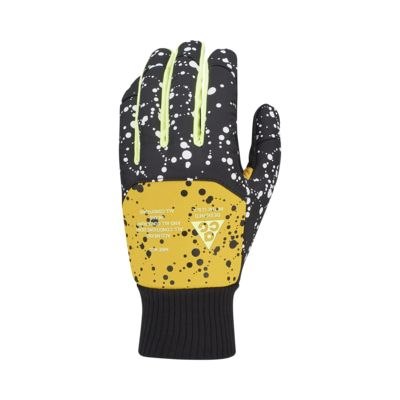 NikeLab ACG Shield Women's Running Gloves