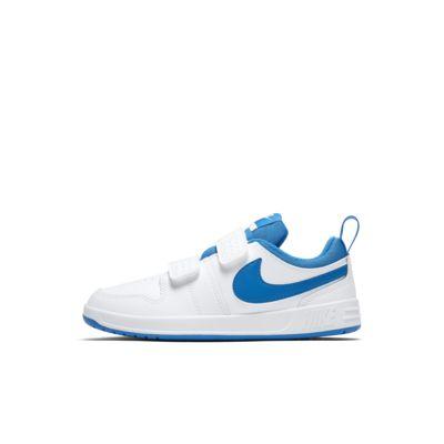 Sko Nike Pico 5 för små barn