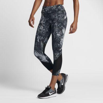 Nike Power Epic Lux Women's Running Crops