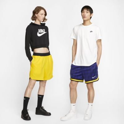 Nike Dri-FIT wendbare Shorts