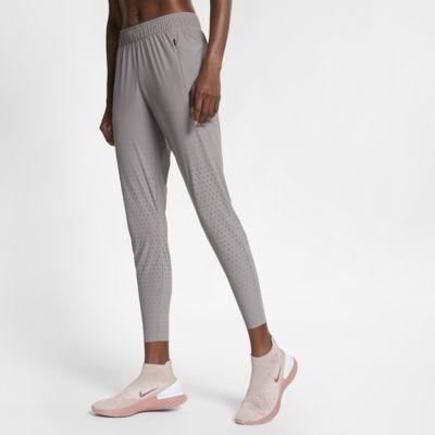 Женские беговые брюки Nike Swift