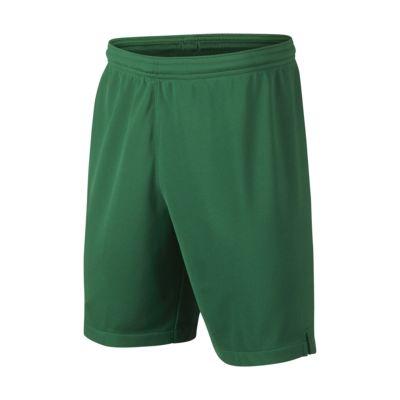 2019 赛季北京中赫国安大童主场球迷短裤