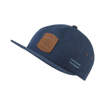 Hurley Surf Crue Men's Hat