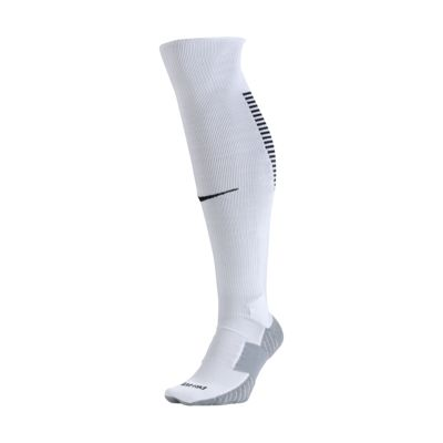 Nike Stadium Over The Calf Soccer Socks. Nike.Com by Nike