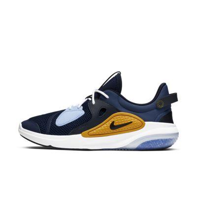 Мужские кроссовки Nike Joyride CC