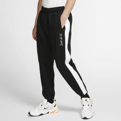 Nike Sportswear JDI Heavyweight Men's Trousers