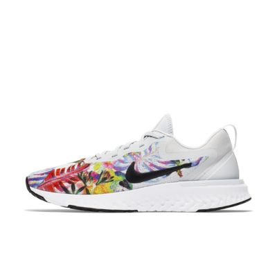 Nike Odyssey React Women's Graphic Running Shoe