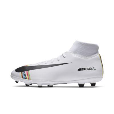 Ποδοσφαιρικό παπούτσι για διαφορετικές επιφάνειες Nike Superfly 6 Club MG