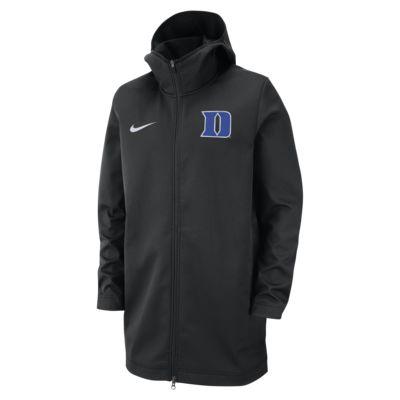 Nike College (Duke) Men's Jacket