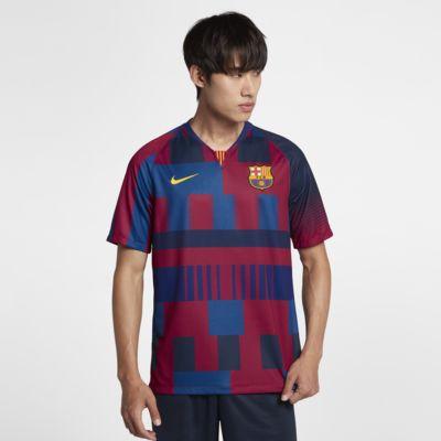 FC Barcelona 20th Anniversary Men's Shirt