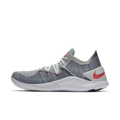 Scarpa da palestra/HIIT/cross-training Nike Free TR Flyknit 3 - Donna