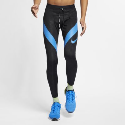 Nike Power Tech Men's Running Tights
