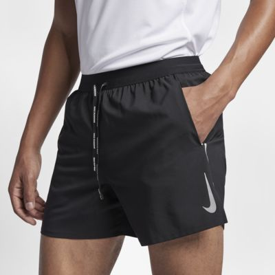 "Nike Flex Stride Men's 5""/13cm Running Shorts"