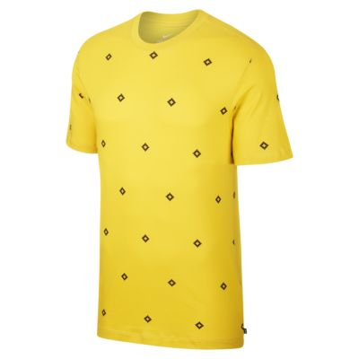 Nike SB Men's Printed Skate T-Shirt