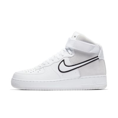 Nike Air Force 1 High '07 LV8 1 Men's Shoe