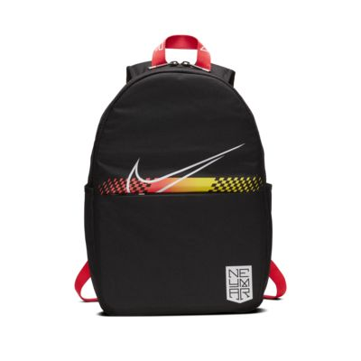 Neymar Jr Kids' Football Backpack