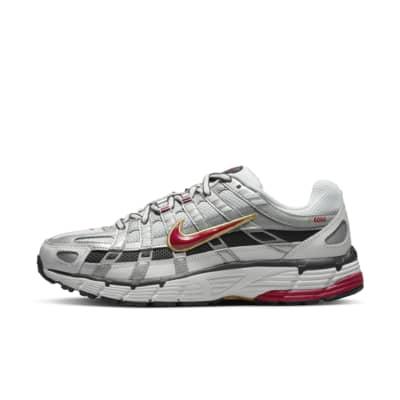 Sko Nike P-6000