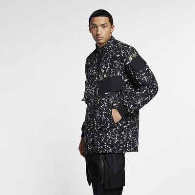 NikeLab ACG Insulated 男子夹克