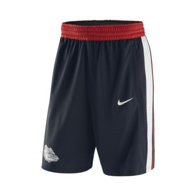 Nike College (Gonzaga) Men's Shorts