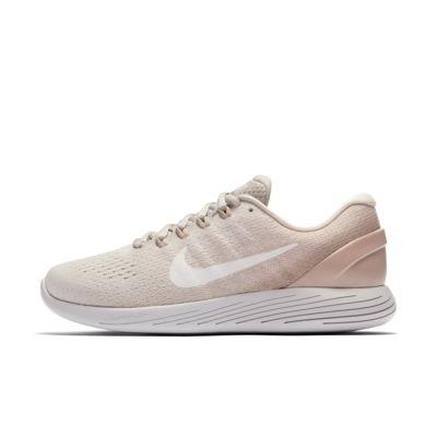 Chaussure de running Nike LunarGlide 9 pour Femme
