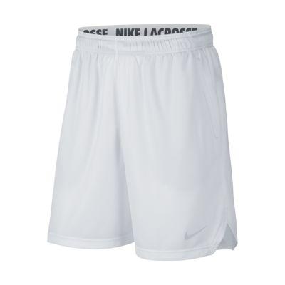 NIKE. Nike Men's Lacrosse Shorts. Nike.com