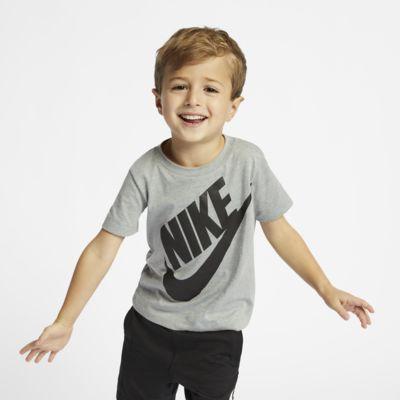 Tričko Nike Sportswear pro batolata