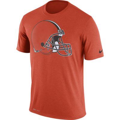 Nike Dri-FIT (NFL Browns) Men's T-Shirt
