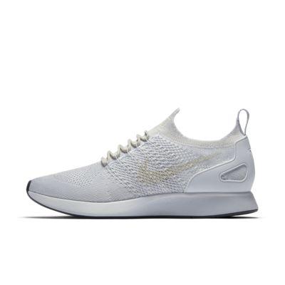 Мужские кроссовки Nike Air Zoom Mariah Flyknit Racer  - купить со скидкой