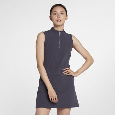 Nike Flex 女子高尔夫连衣裙