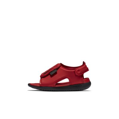 Nike Sunray Adjust 5 Infant/Toddler Sandal