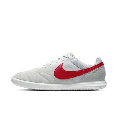 Halowe buty piłkarskie Nike Premier 2 Sala IC