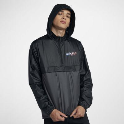 Nike Sb Giacca