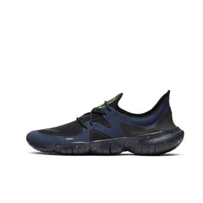 Nike Free RN 5.0 SE Men's Running Shoe
