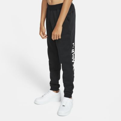 Hurley Surf Check One And Only Jungen-Trainingshose