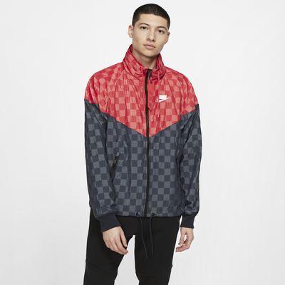 Nike Sportswear Windrunner NSW Men's Jacket