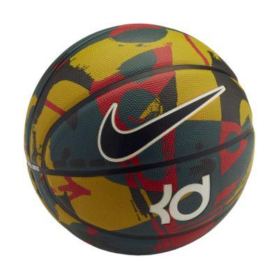Nike KD Playground 8P 篮球