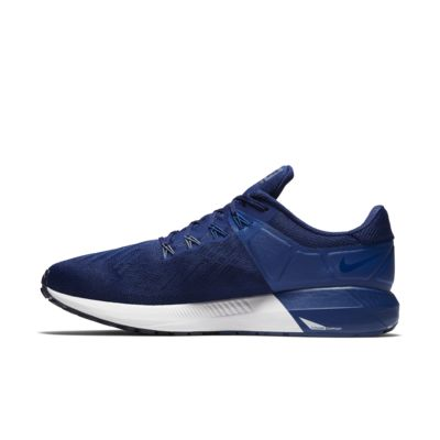 Be 22 Running Air De Homme Zoom Nike Structure Chaussure Pour YCz6wqWWS
