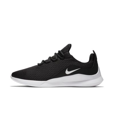 Chaussure Nike Viale pour Homme
