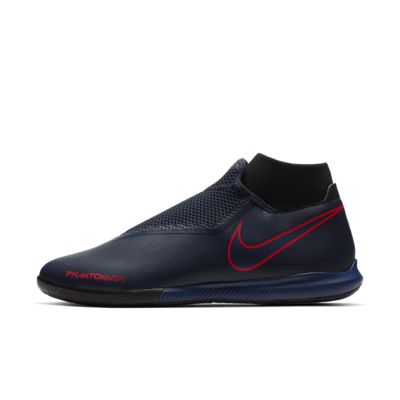 Nike Phantom Vision Academy Dynamic Fit IC Indoor/Court Soccer Shoe