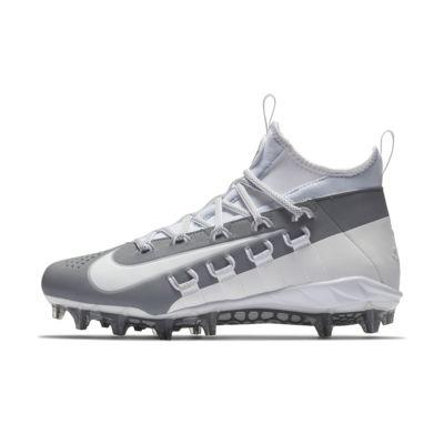 Nike Alpha Huarache 6 Elite LAX Lacrosse Cleat