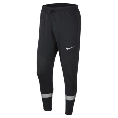 Nike Run Ready Phenom Utility Pants