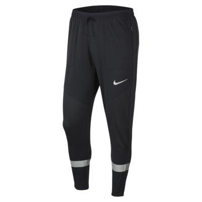 Nike Run Ready Phenom Utility Trousers
