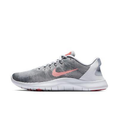 d872cdbb81735 Nike Flex RN 2018 Women s Running Shoe. Nike.com AU