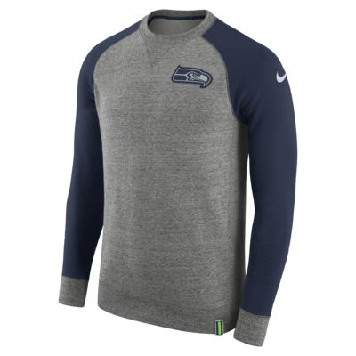 Nike AW77 (NFL Seahawks)