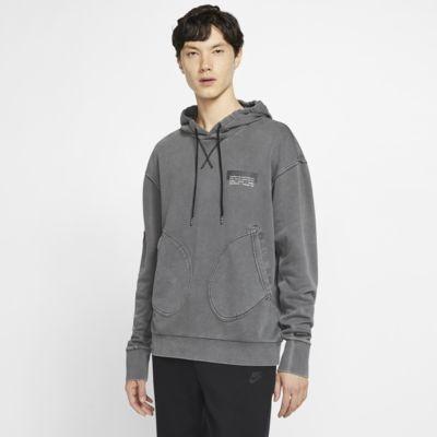 Nike Sportswear 男款連帽上衣